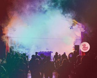 De Kolla Festival